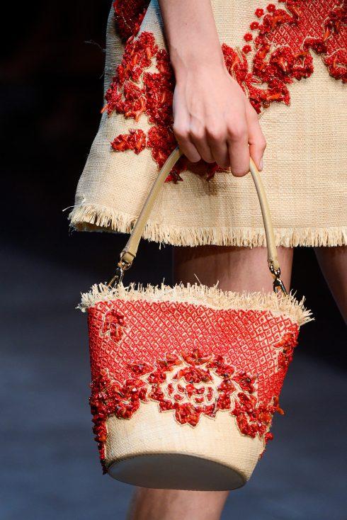 MFW_Dolce & Gabbana_13