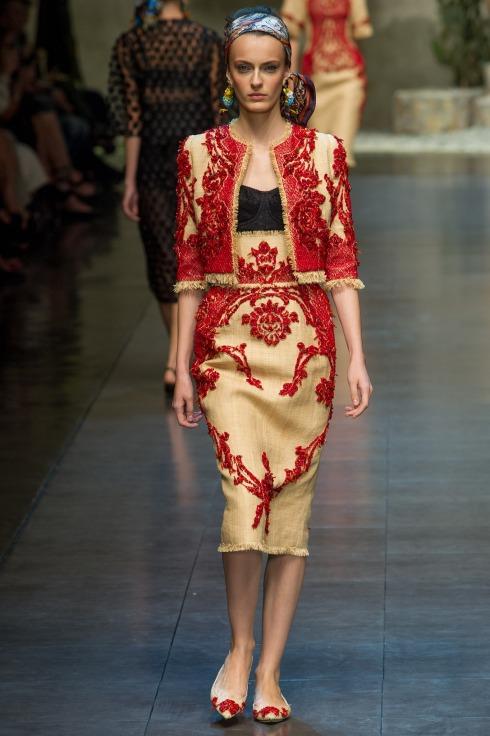 MFW_Dolce & Gabbana_14