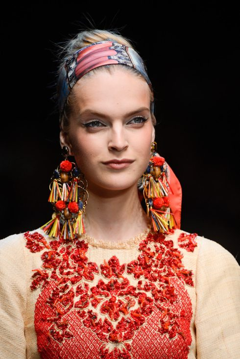 MFW_Dolce & Gabbana_15
