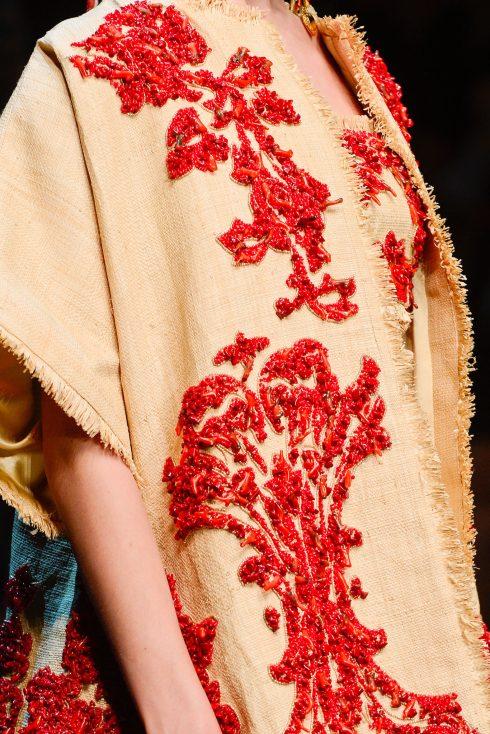 MFW_Dolce & Gabbana_16