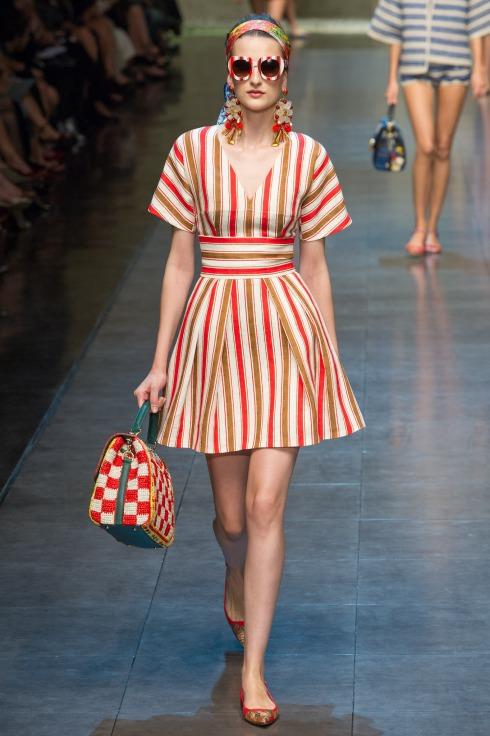MFW_Dolce & Gabbana_3