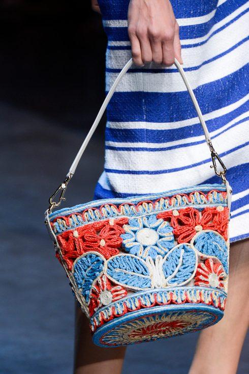 MFW_Dolce & Gabbana_4