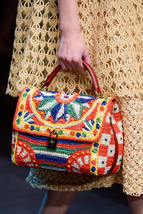 MFW_Dolce & Gabbana_5