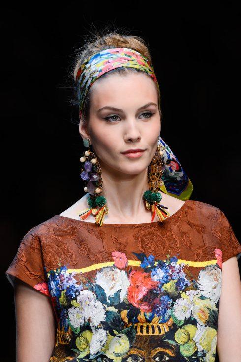 MFW_Dolce & Gabbana_6