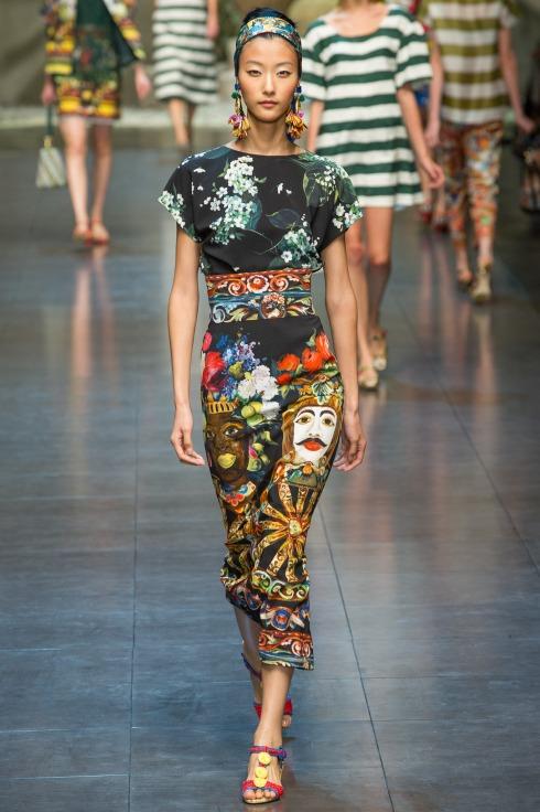 MFW_Dolce & Gabbana_8