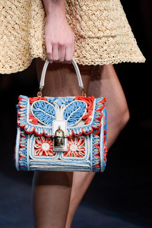 MFW_Dolce & Gabbana_9