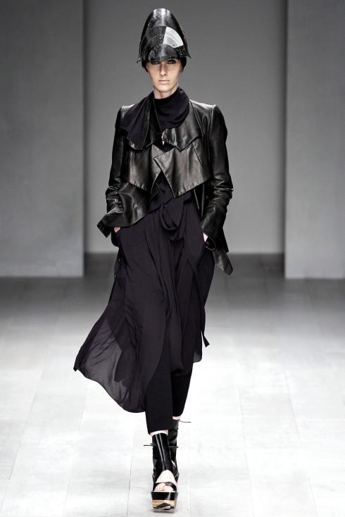 LFW_Fashion Fringe_Haizhen Wang_1