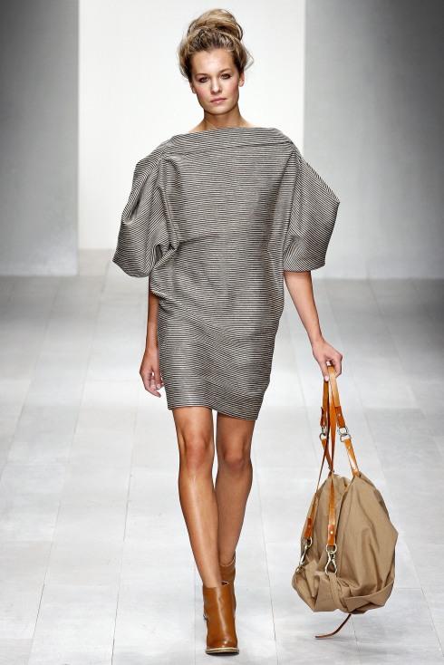 LFW_Fashion Fringe_Teija_1