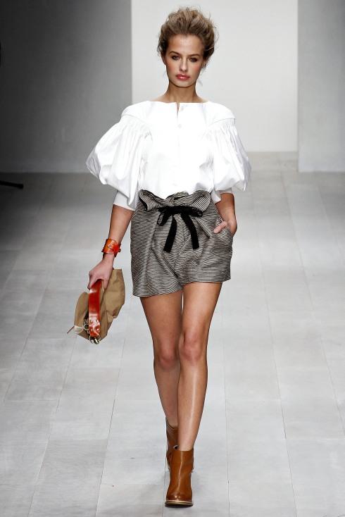 LFW_Fashion Fringe_Teija_2