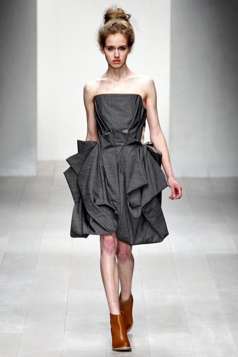LFW_Fashion Fringe_Teija_3