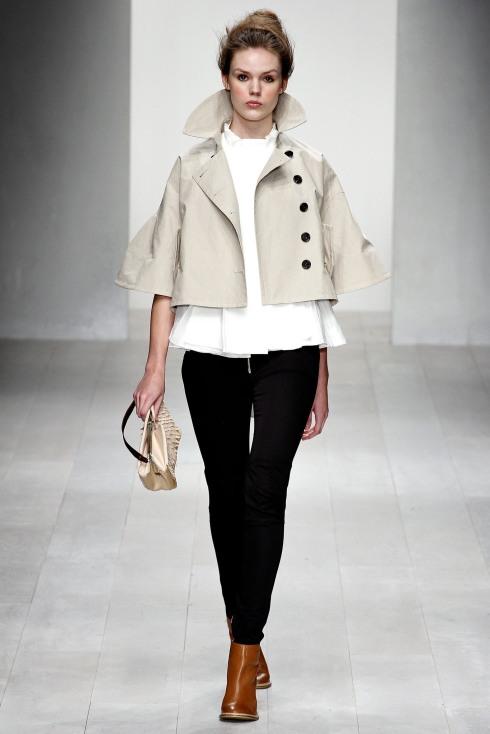 LFW_Fashion Fringe_Teija_4