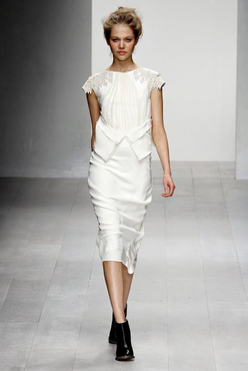 LFW_Fashion Fringe_Teija_5