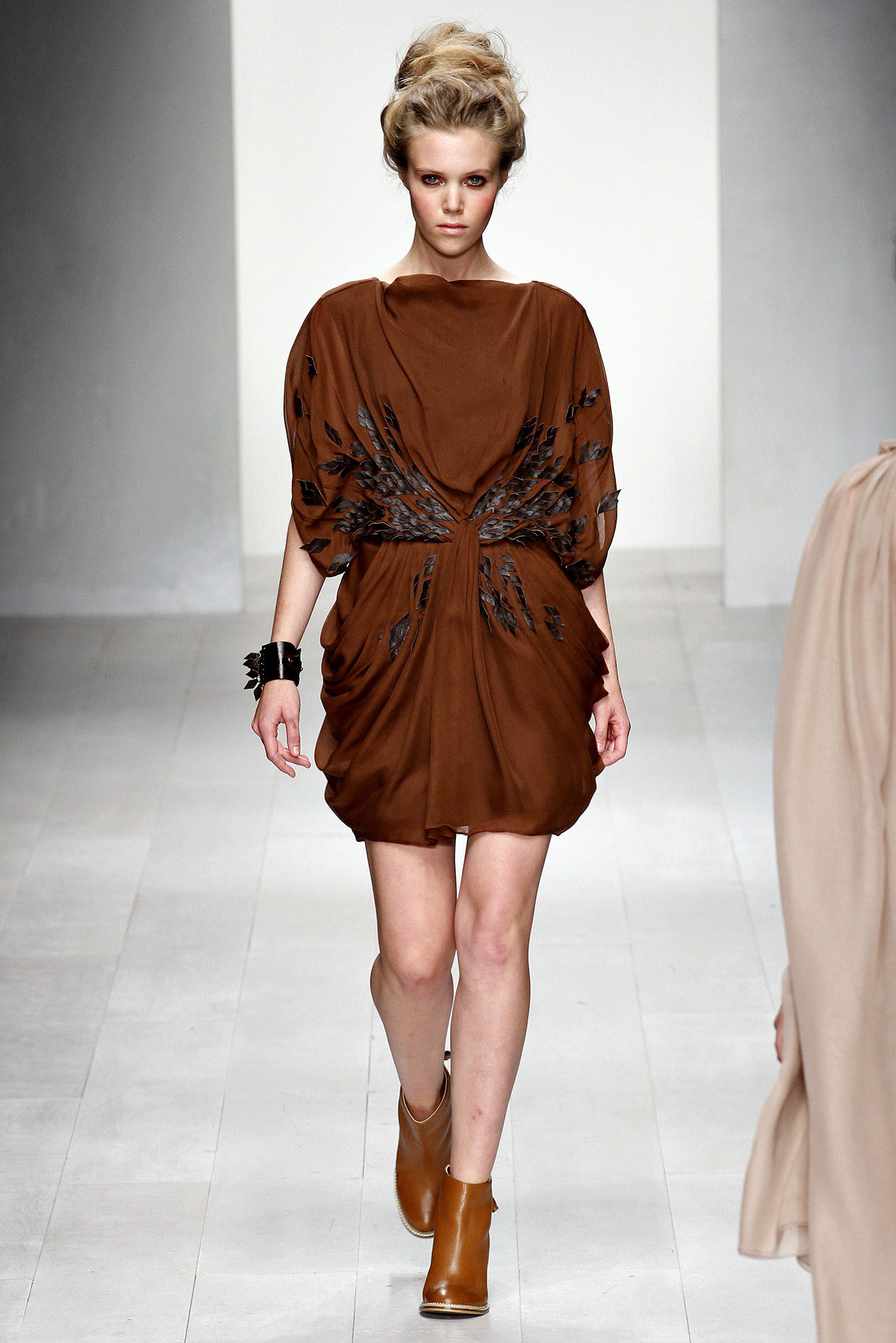 London Fashion Week [S/S '13] – The Roundup