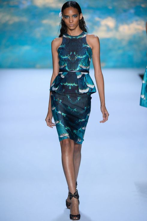 NYFW_Monique Lhuillier_2